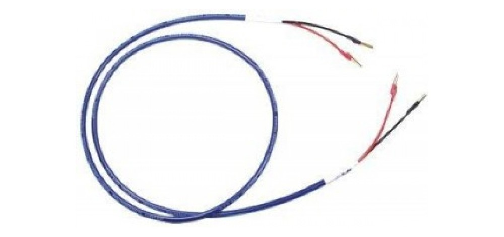 CABLE HAUT PARLEUR ULTRA CONDUCTOR 2