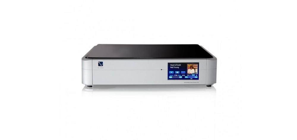 Perfect Wave Direct Stream DAC