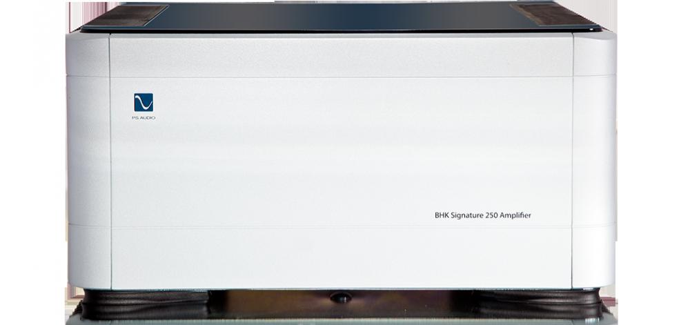 BHK Signature 250 Stereo
